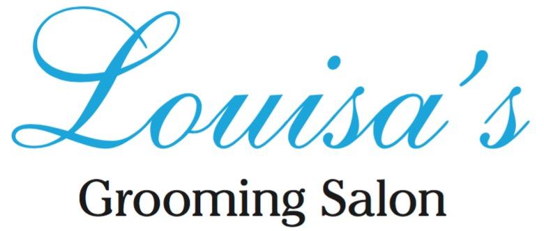 Louisas Grooming Salon